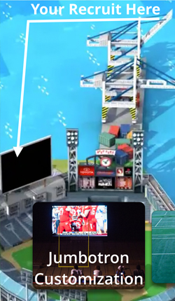 Campus_Tours_JumboTron